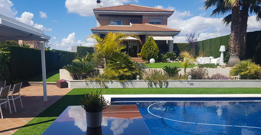 paisajismo_villas