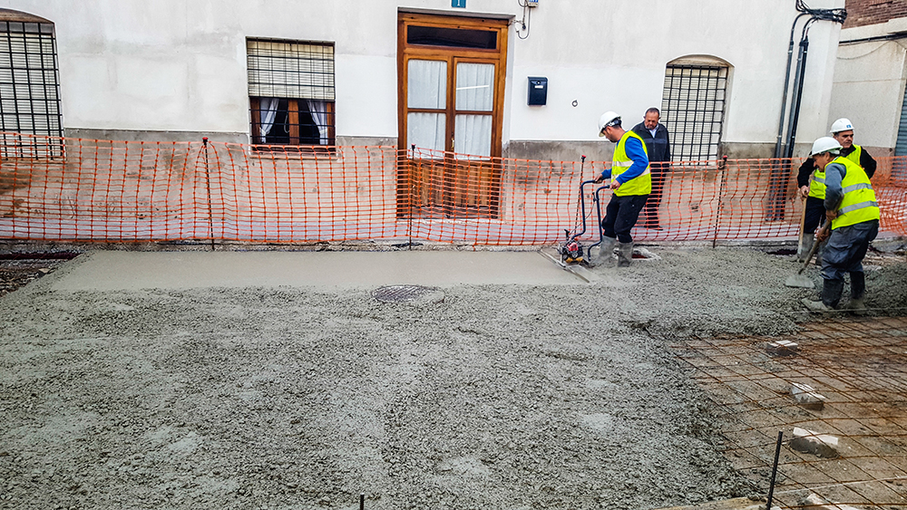 reforma_pavimentos